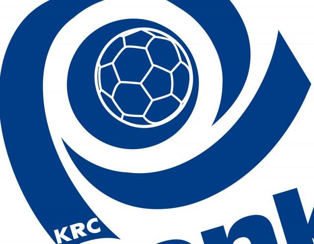 KRC Genk moet als eerste Belgische club Europa in vanaf midden juli 2016! Foto - (c) KRC Genk